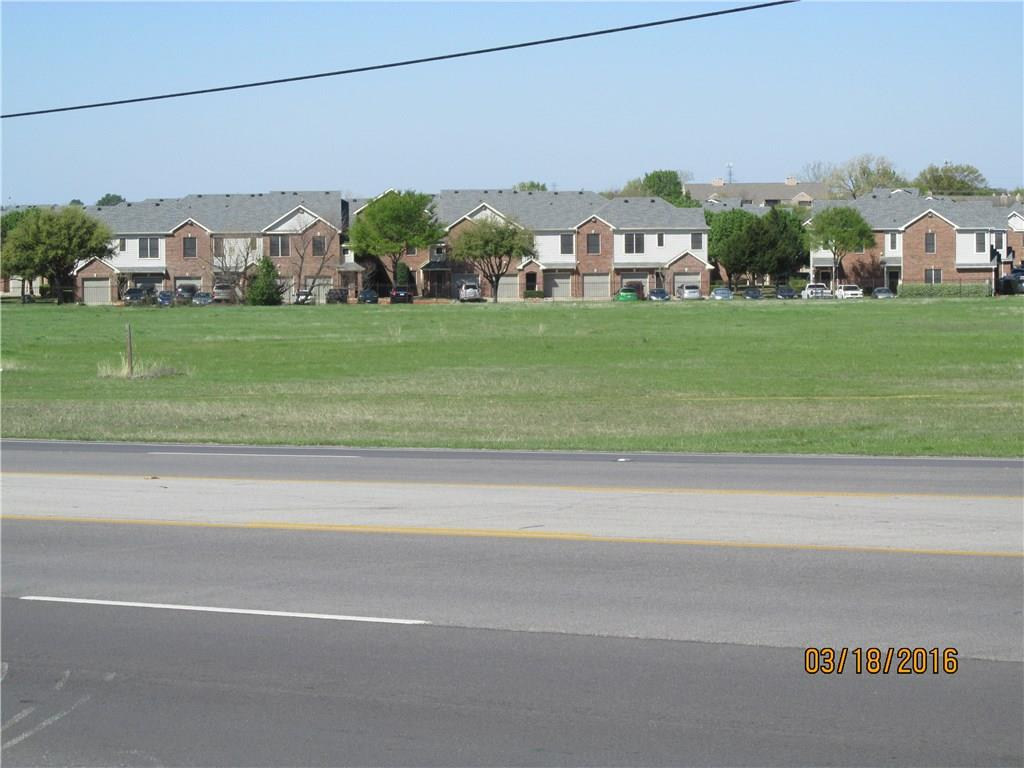 Active | 8613 Boulevard 26 North Richland Hills, TX 76180 1