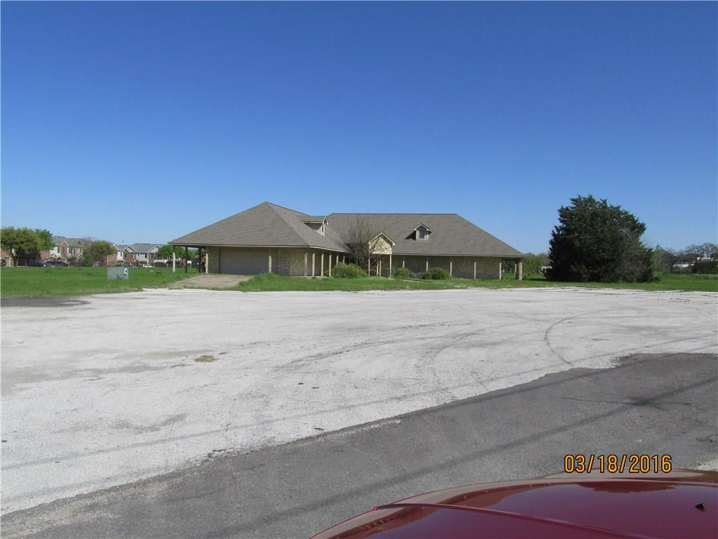 Active | 8613 Boulevard 26  North Richland Hills, TX 76180 2