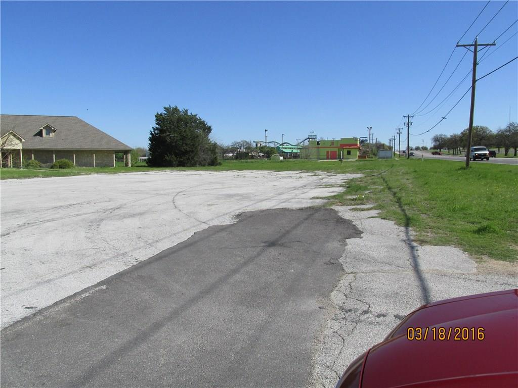Active | 8613 Boulevard 26 North Richland Hills, TX 76180 4