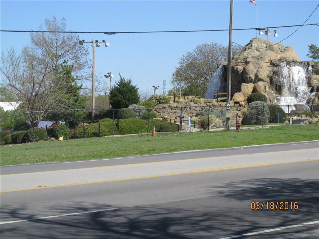 Active | 8613 Boulevard 26  North Richland Hills, TX 76180 5