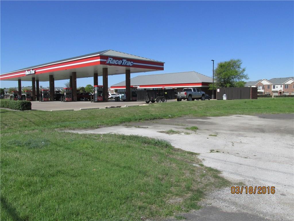 Active | 8613 Boulevard 26  North Richland Hills, TX 76180 6