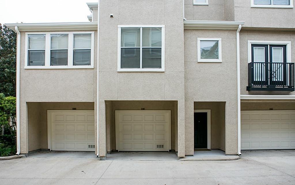 Active | 12707 Boheme Drive #1201 Houston, TX 77024 0