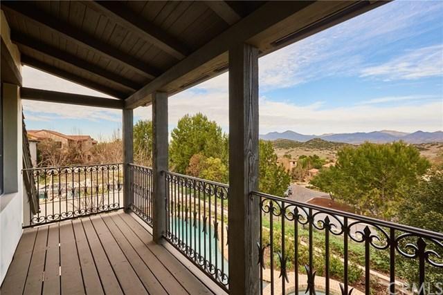 Off Market | 11 Crespi Circle Ladera Ranch, CA 92694 13