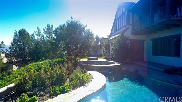 Off Market | 11 Crespi Circle Ladera Ranch, CA 92694 6