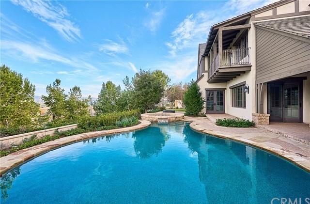 Off Market | 11 Crespi Circle Ladera Ranch, CA 92694 7