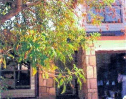Sold Property | 1001 TAMRA CV Round Rock, TX 78681 0