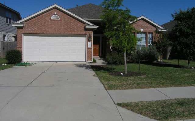 Withdrawn   1626 Hidden Springs PATH Round Rock, TX 78665 0