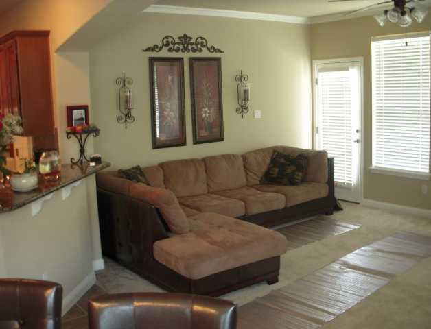 Withdrawn   1626 Hidden Springs PATH Round Rock, TX 78665 1
