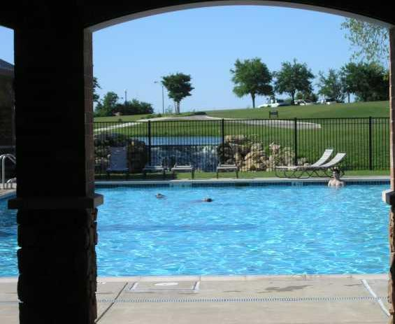 Withdrawn   1626 Hidden Springs PATH Round Rock, TX 78665 16