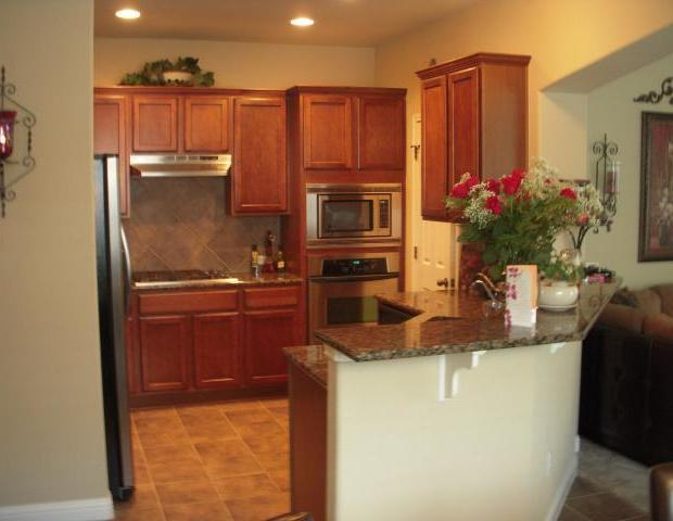Withdrawn   1626 Hidden Springs PATH Round Rock, TX 78665 2