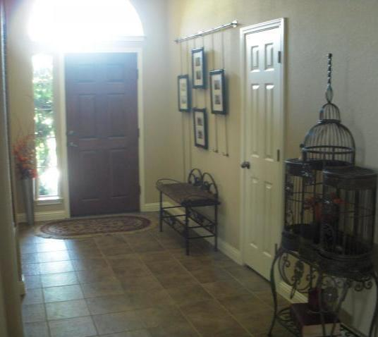 Withdrawn   1626 Hidden Springs PATH Round Rock, TX 78665 20