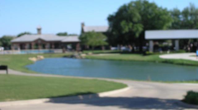 Withdrawn   1626 Hidden Springs PATH Round Rock, TX 78665 22