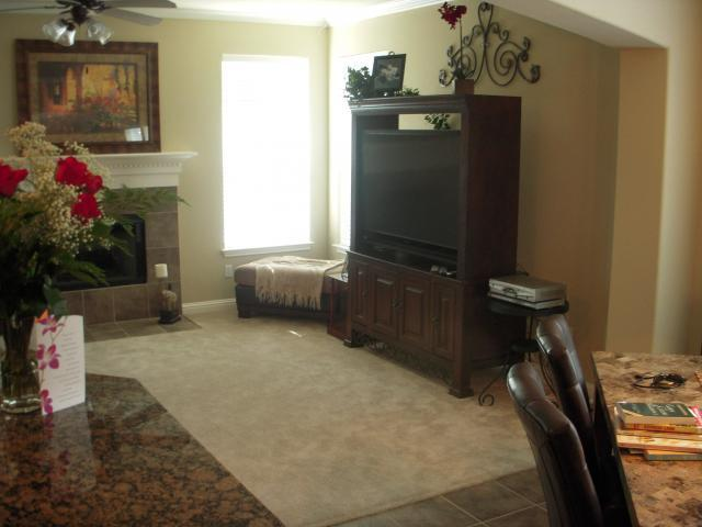 Withdrawn   1626 Hidden Springs PATH Round Rock, TX 78665 3