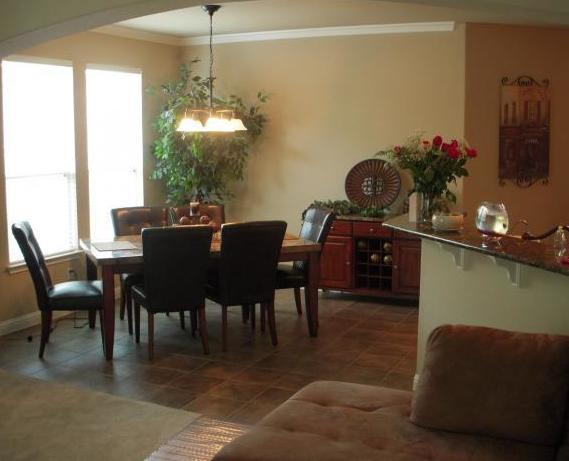Withdrawn   1626 Hidden Springs PATH Round Rock, TX 78665 4