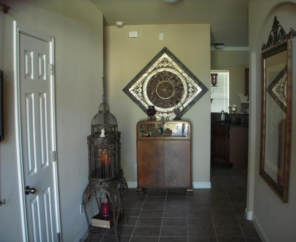 Withdrawn   1626 Hidden Springs PATH Round Rock, TX 78665 5