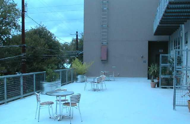 Withdrawn | 1601 E Cesar Chavez Street #210 Austin, TX 78702 9