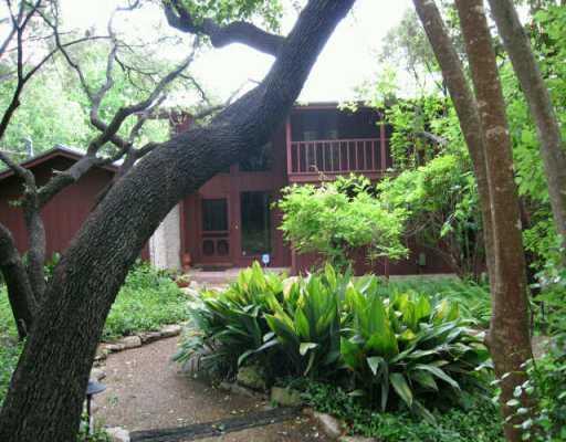 Sold Property | 5507 Lemonwood  Austin, TX 78731 0