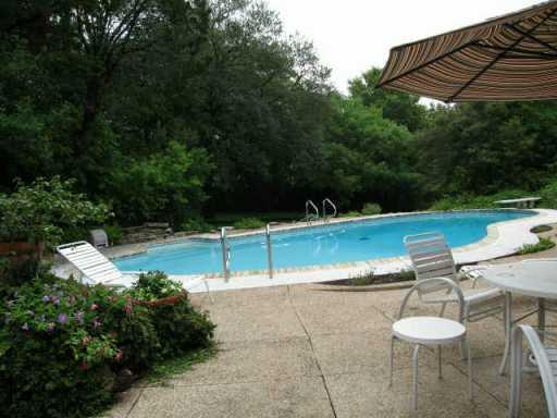Sold Property | 5507 Lemonwood  Austin, TX 78731 1