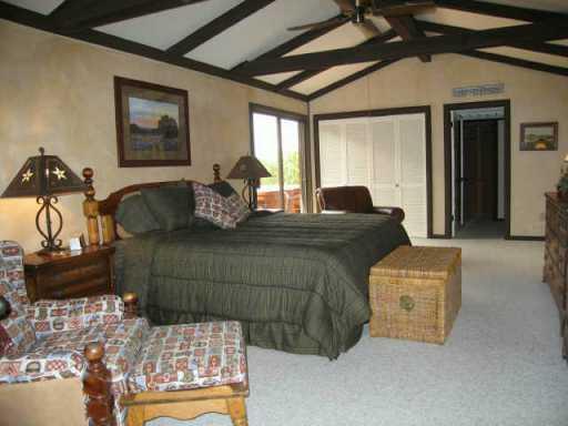 Sold Property | 5507 Lemonwood  Austin, TX 78731 3
