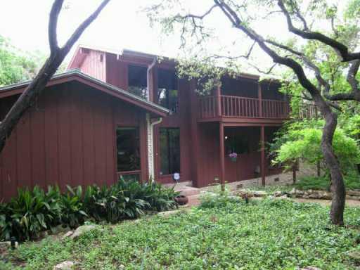 Sold Property | 5507 Lemonwood  Austin, TX 78731 4