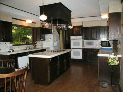 Sold Property | 5507 Lemonwood  Austin, TX 78731 5