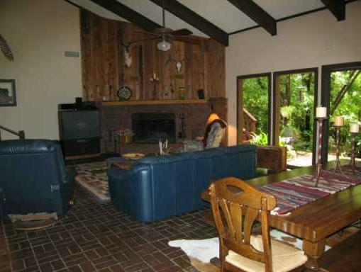 Sold Property | 5507 Lemonwood  Austin, TX 78731 6