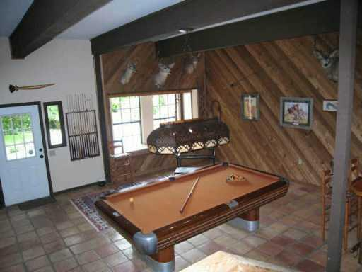 Sold Property | 5507 Lemonwood  Austin, TX 78731 7