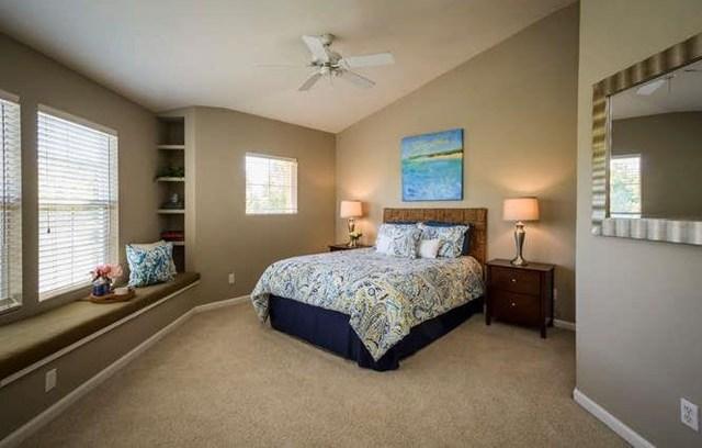 Off Market | 3691 Madison  Fremont, CA 94538 12