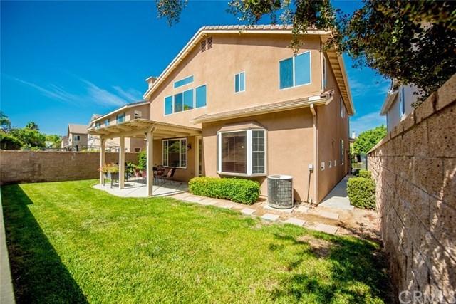 Closed | 4379 Mission Hills Drive Chino Hills, CA 91709 32