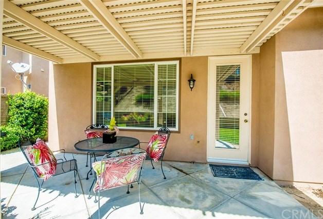 Closed | 4379 Mission Hills Drive Chino Hills, CA 91709 34