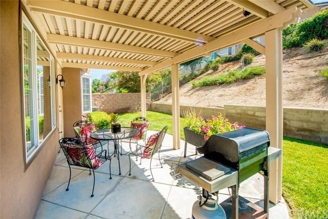 Closed | 4379 Mission Hills Drive Chino Hills, CA 91709 37