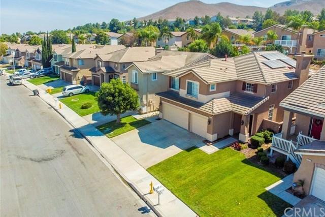 Closed | 4379 Mission Hills Drive Chino Hills, CA 91709 38