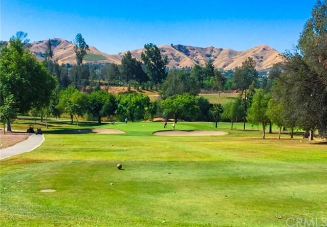 Closed | 4379 Mission Hills Drive Chino Hills, CA 91709 42