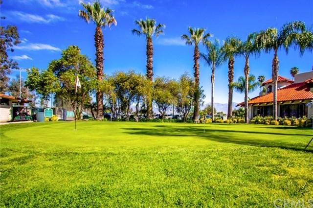 Closed | 4379 Mission Hills Drive Chino Hills, CA 91709 43