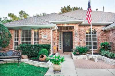 flower mound home for sale pool | 5228 Timber Park Drive Flower Mound, Texas 75028 4