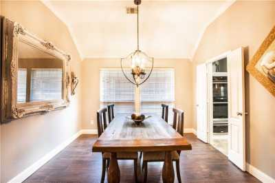 flower mound home for sale pool | 5228 Timber Park Drive Flower Mound, Texas 75028 13