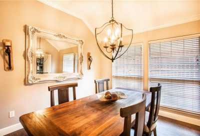 flower mound home for sale pool | 5228 Timber Park Drive Flower Mound, Texas 75028 14