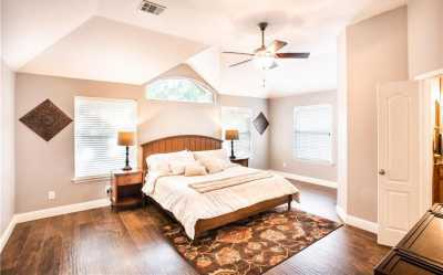 flower mound home for sale pool | 5228 Timber Park Drive Flower Mound, Texas 75028 15