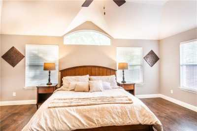 flower mound home for sale pool | 5228 Timber Park Drive Flower Mound, Texas 75028 16