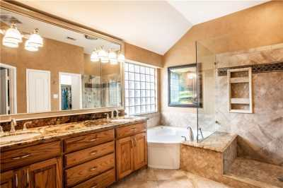 flower mound home for sale pool | 5228 Timber Park Drive Flower Mound, Texas 75028 18