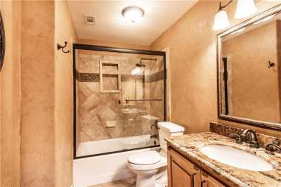flower mound home for sale pool | 5228 Timber Park Drive Flower Mound, Texas 75028 21