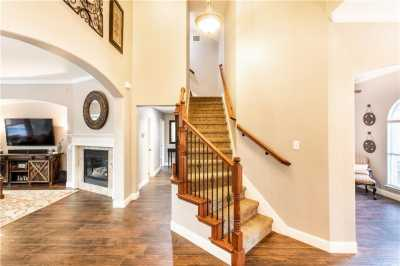 flower mound home for sale pool | 5228 Timber Park Drive Flower Mound, Texas 75028 24