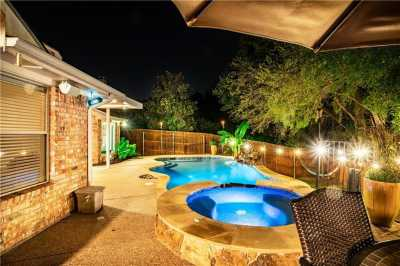 flower mound home for sale pool | 5228 Timber Park Drive Flower Mound, Texas 75028 37