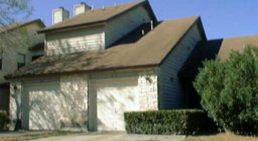Sold Property | 512 EBERHART LN #1302 Austin, TX 78745 0