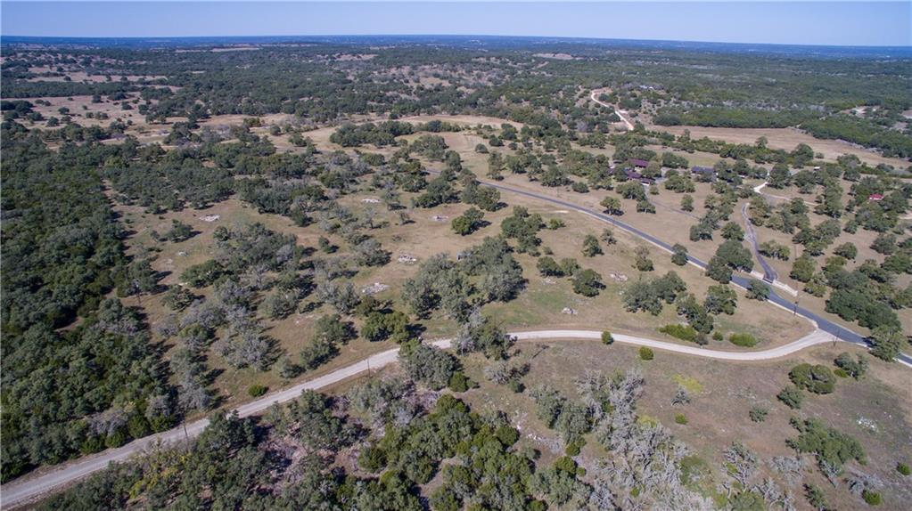 Sold Property | 225 Hugo Real Road Other, TX 78028 1