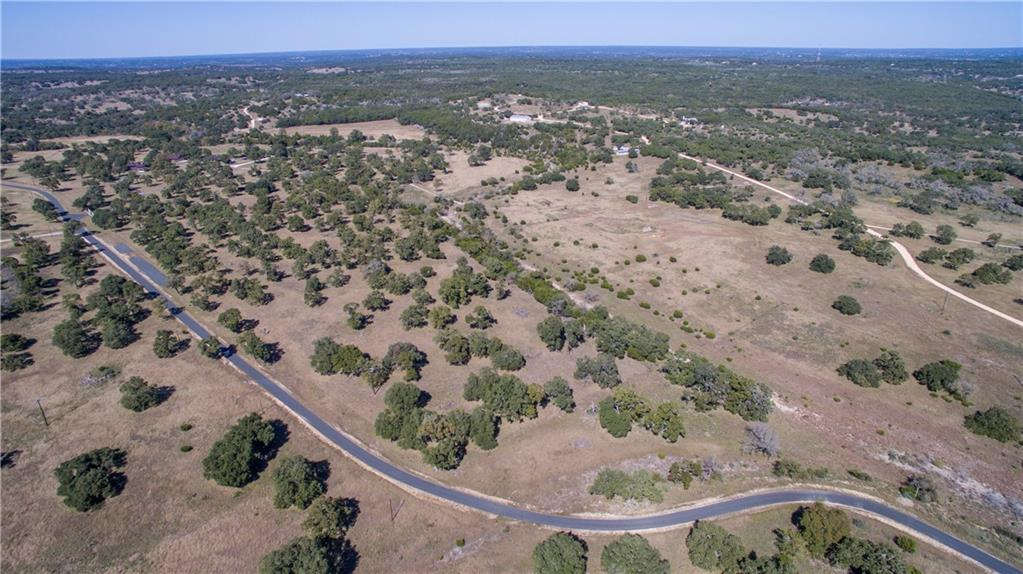 Sold Property | 225 Hugo Real Road Other, TX 78028 2