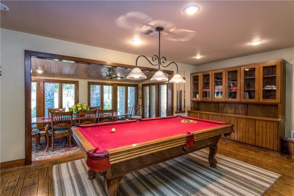 Sold Property | 225 Hugo Real Road Other, TX 78028 14