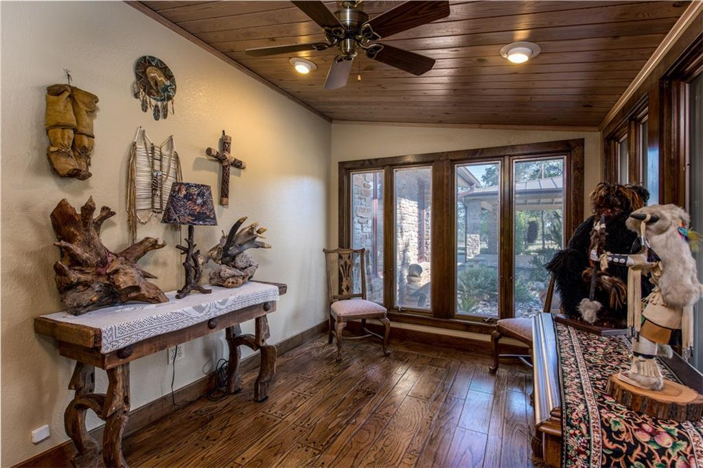 Sold Property | 225 Hugo Real Road Other, TX 78028 16