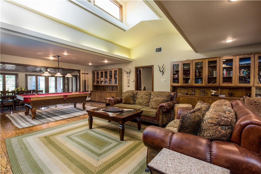 Sold Property | 225 Hugo Real Road Other, TX 78028 18