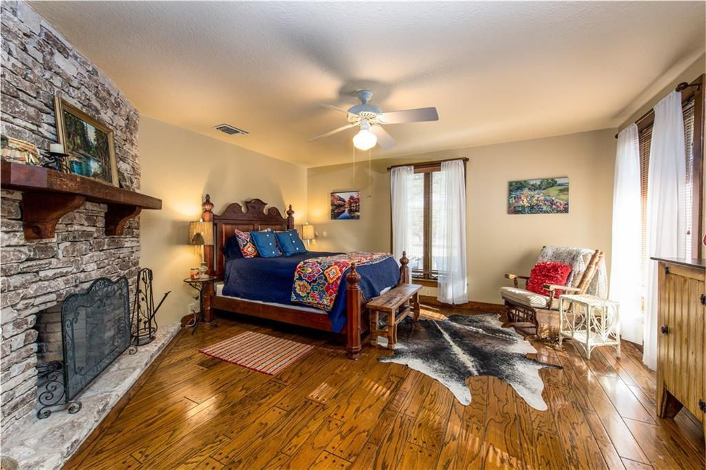 Sold Property | 225 Hugo Real Road Other, TX 78028 19